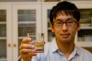 NS525_glassdekanpai500-thumb-750x500-1610